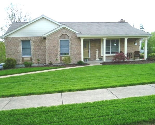 real estate photo 1 for 26 Cedarview Dr Alexandria, KY 41001