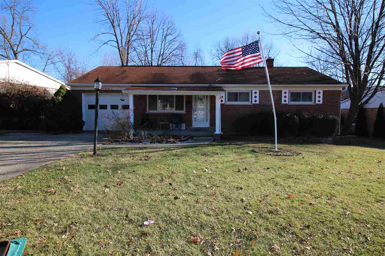 real estate photo 1 for 4211 Lafayette Ct Erlanger, KY 41018