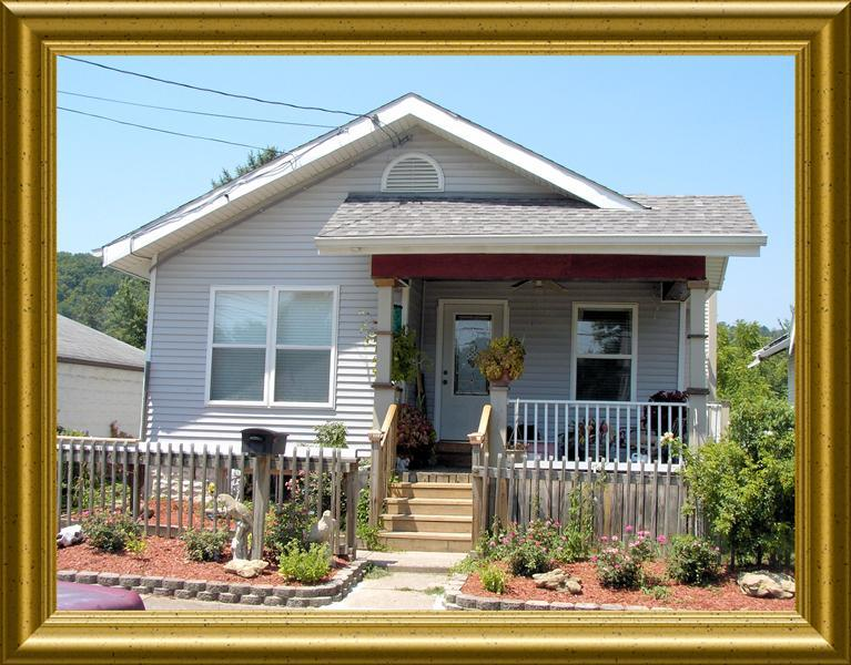 real estate photo 1 for 1096 W 33rd St Covington, KY 41015