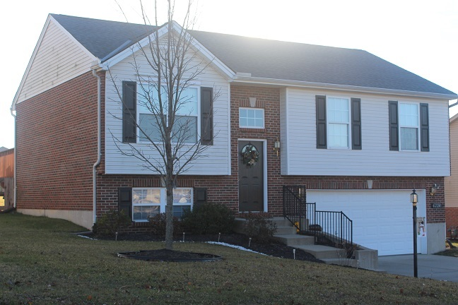 Photo 1 for 6224 Baymiller Ln Burlington, KY 41005