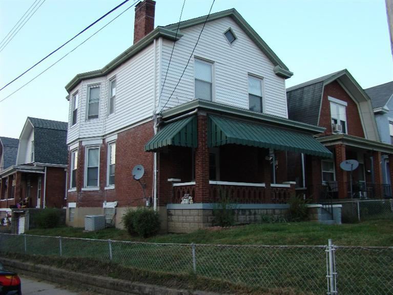 real estate photo 1 for 601 4th Ave Dayton, KY 41074