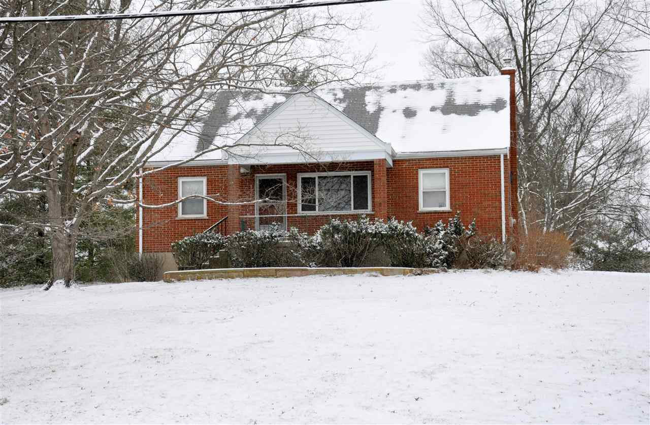 real estate photo 1 for 516 Kyles Ln Fort Wright, KY 41011