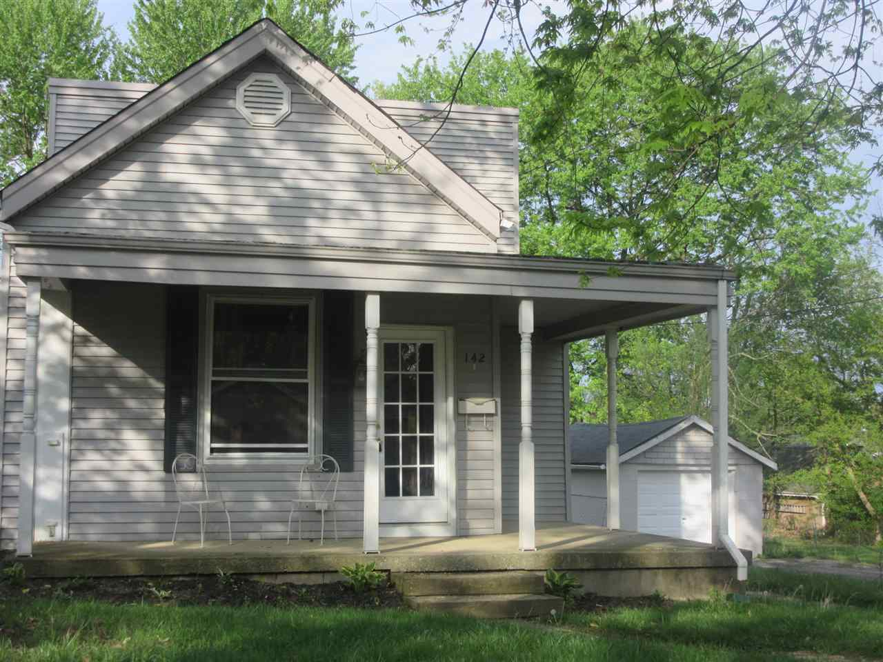 real estate photo 1 for 142 Center Erlanger, KY 41018