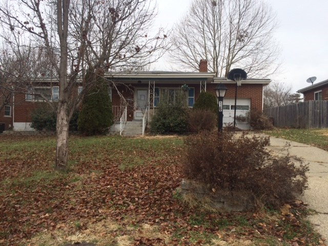 real estate photo 1 for 16 Julia Ave Florence, KY 41042