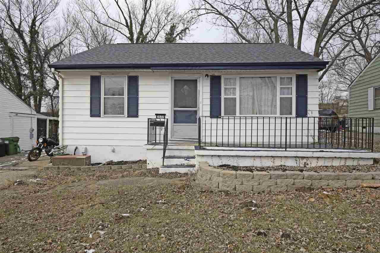 real estate photo 1 for 2532 Avon Dr Crescent Park, KY 41017