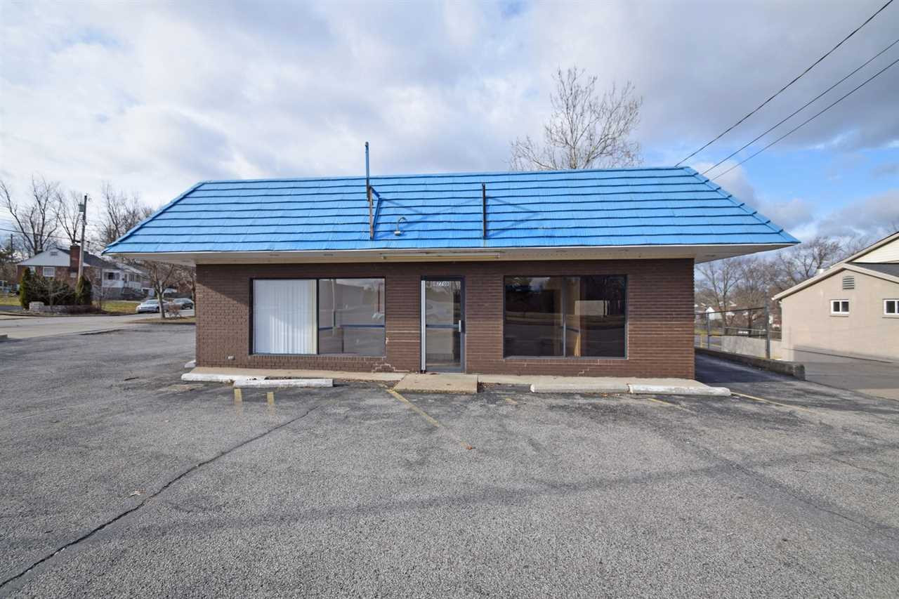 real estate photo 1 for 7708 Dixie Hwy Florence, KY 41042