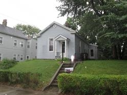 real estate photo 1 for 322 W 21st Covington, KY 41014