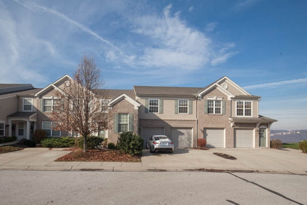 real estate photo 1 for 325 Skyview Ludlow, KY 41016