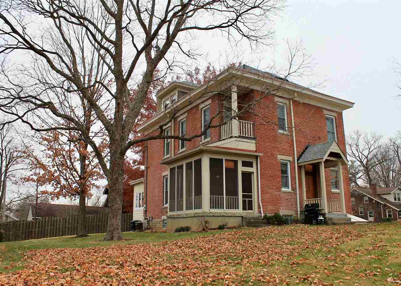 real estate photo 1 for 432 S Grand Avenue Fort Thomas, KY 41075