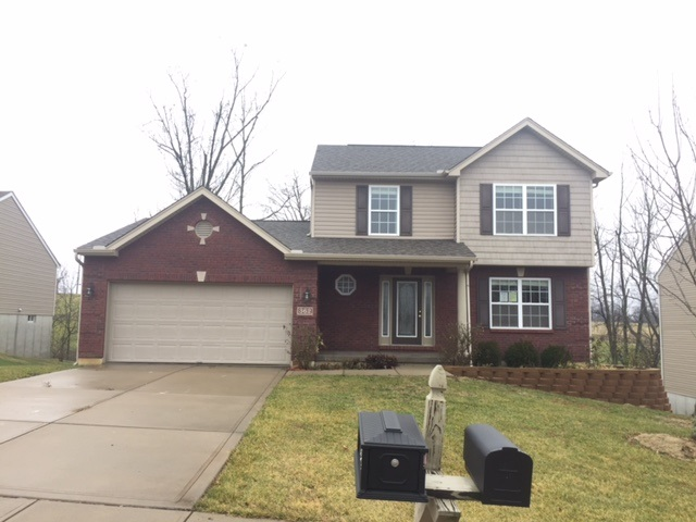 real estate photo 1 for 362 Molise Ct Walton, KY 41094