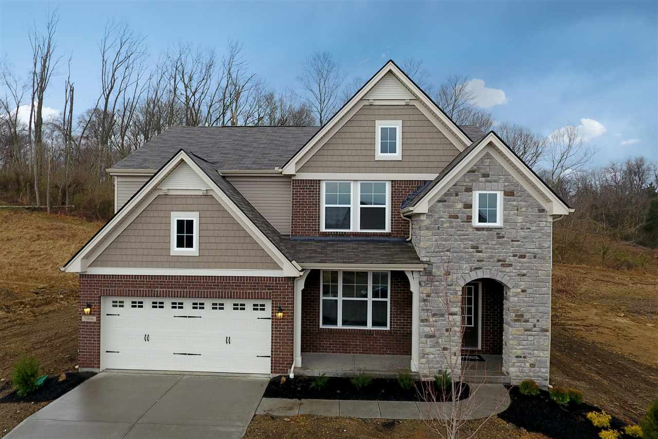 real estate photo 1 for 7996 Arcadia Blvd Alexandria, KY 41001