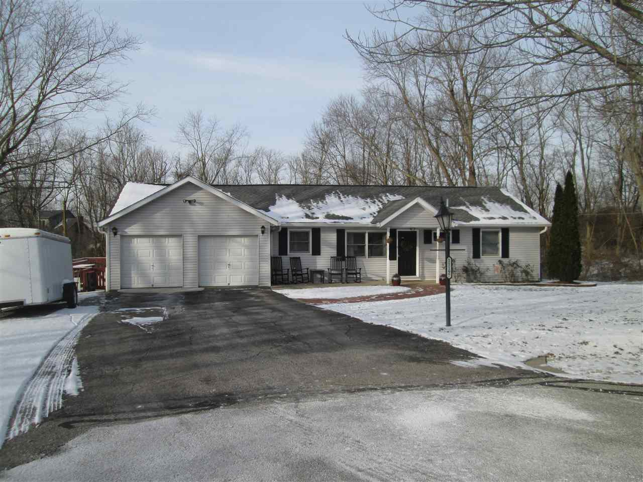 Photo 1 for 11197 Willow Place Union, KY 41091