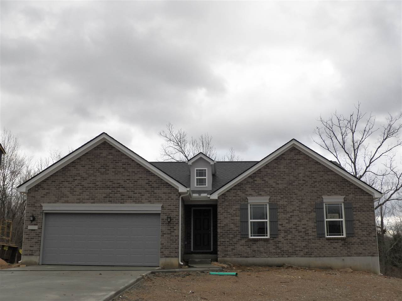 Photo 1 for 10737 Blooming Ct, 218GL Independence, KY 41051