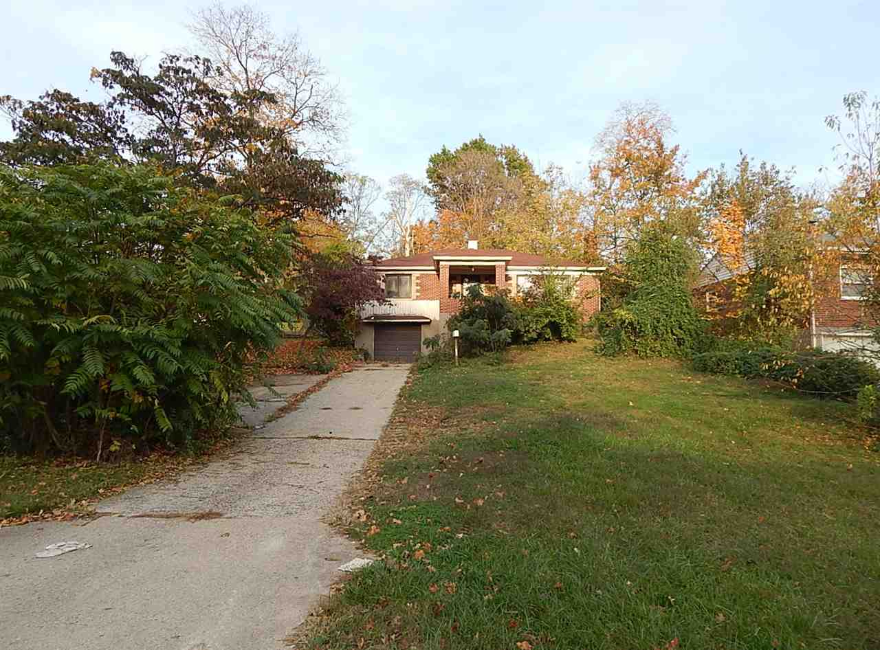 real estate photo 1 for 412 Stevenson Rd Erlanger, KY 41018