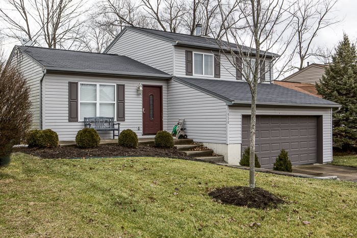 510 Ripple Creek Elsmere, KY