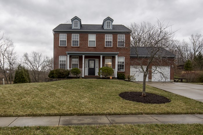 real estate photo 1 for 6228 Dukes Ct. Independence, KY 41051