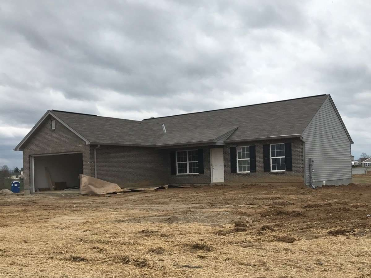 Photo 1 for 10258 Calvary Rd, Lot # Independence, KY 41051