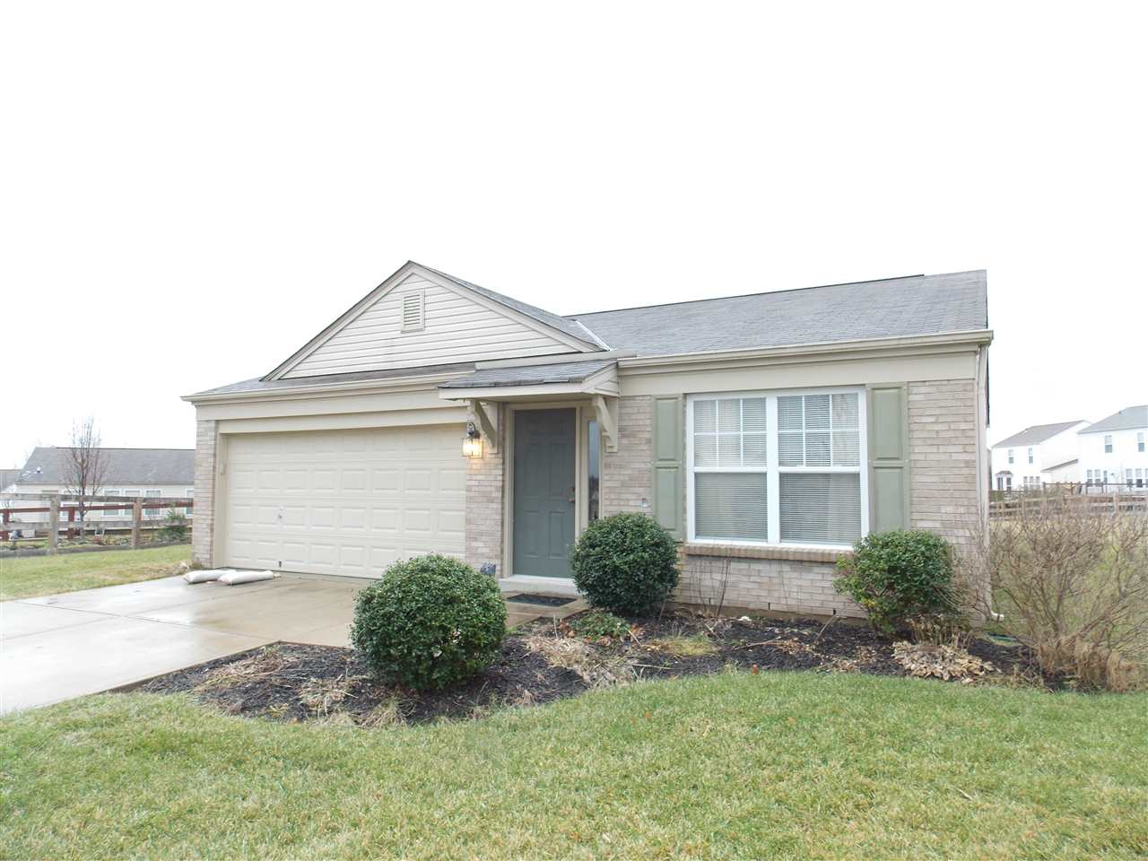 Photo 1 for 2046 Lafitte Union, KY 41091