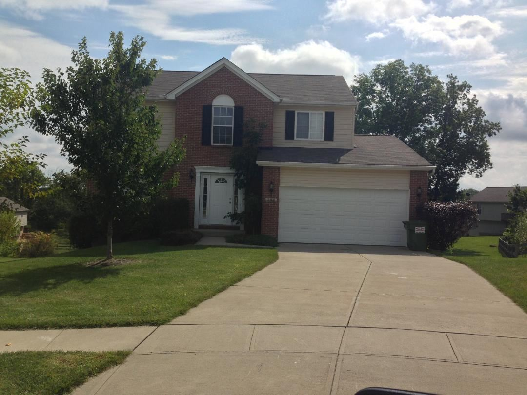Photo 1 for 259 Kassady Ct Burlington, KY 41005