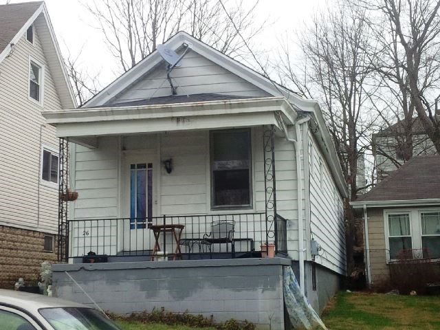 Photo 1 for 26 Garrison Ave Fort Thomas, KY 41075