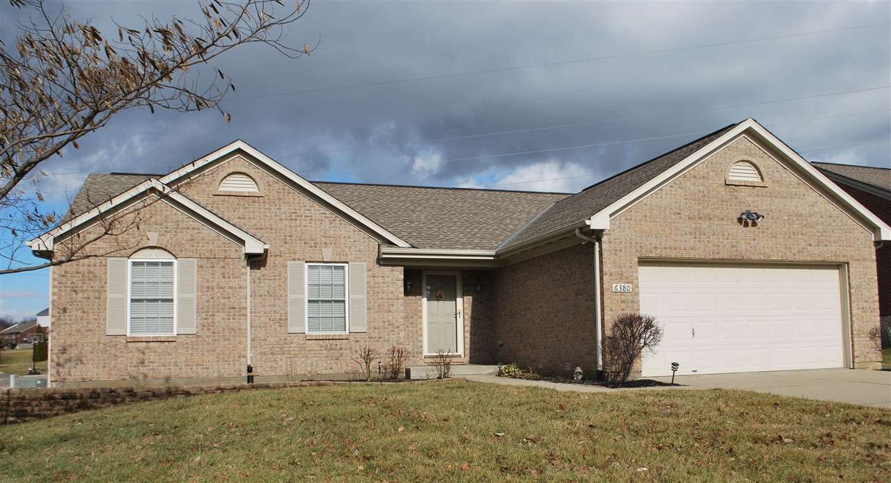 Photo 1 for 6380 Deermeade Florence, KY 41042