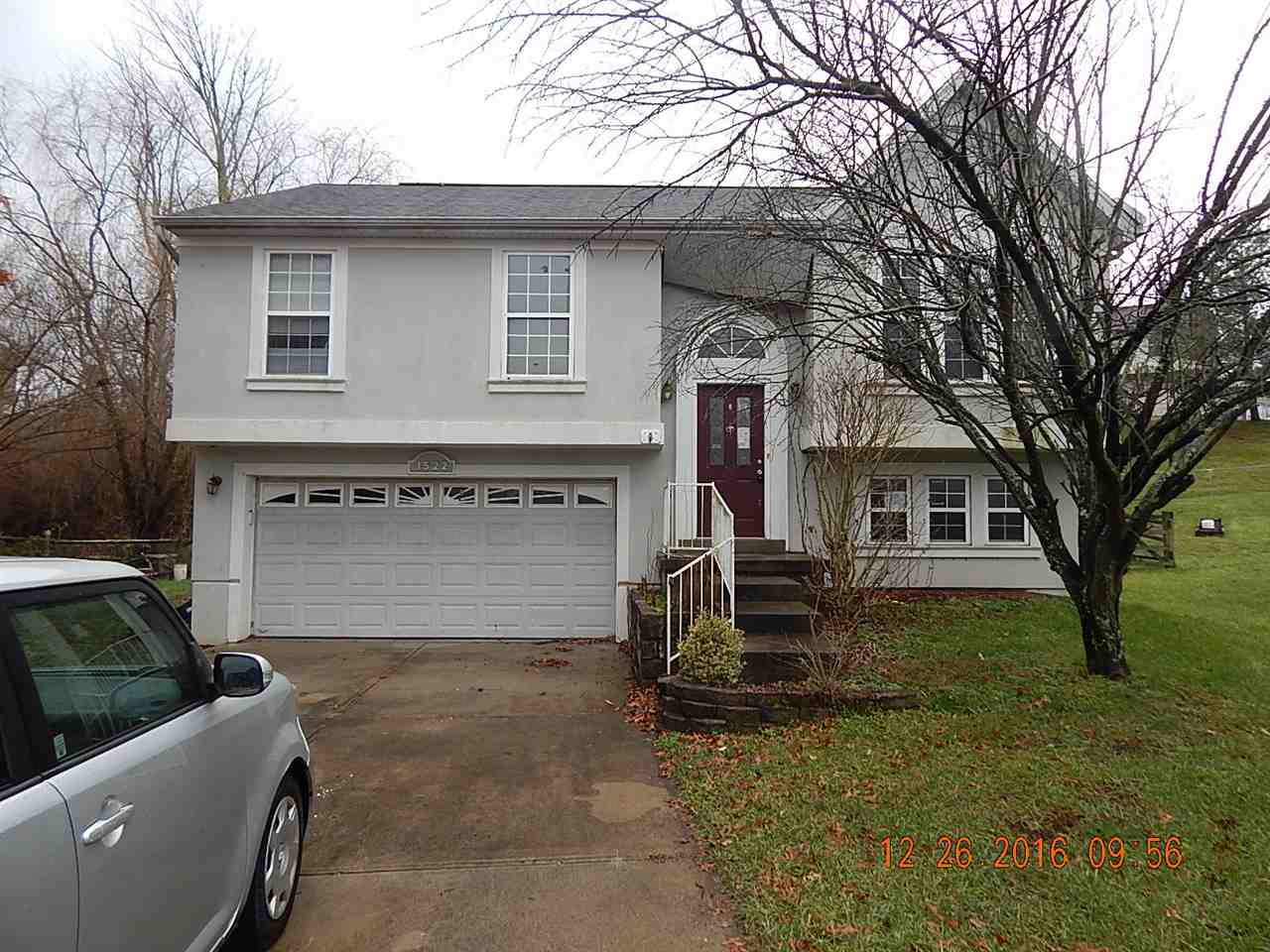 real estate photo 1 for 1522 Waterfall Way Elsmere, KY 41018