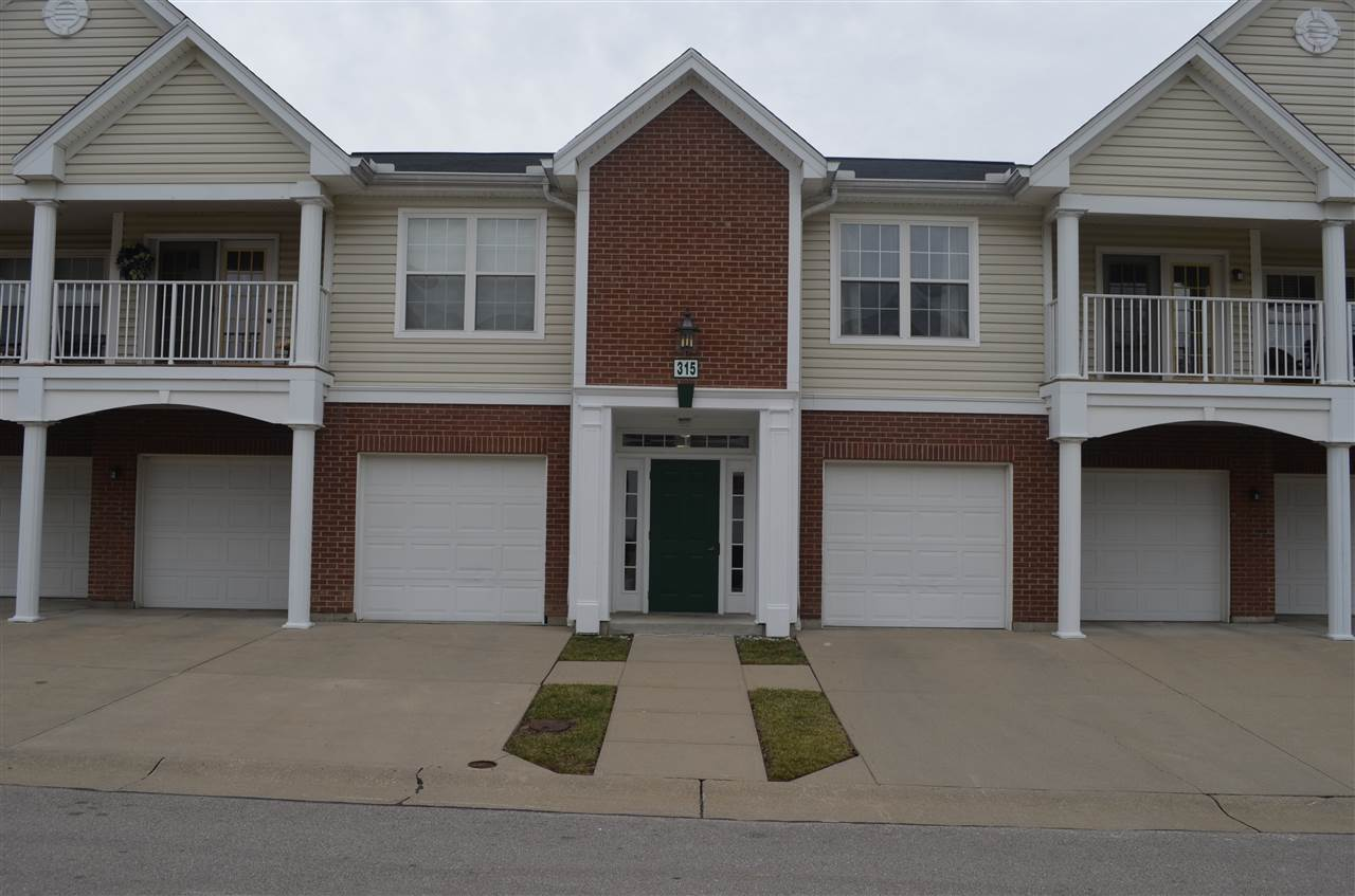 Photo 1 for 315 Maiden Ct, 7 Walton, KY 41094