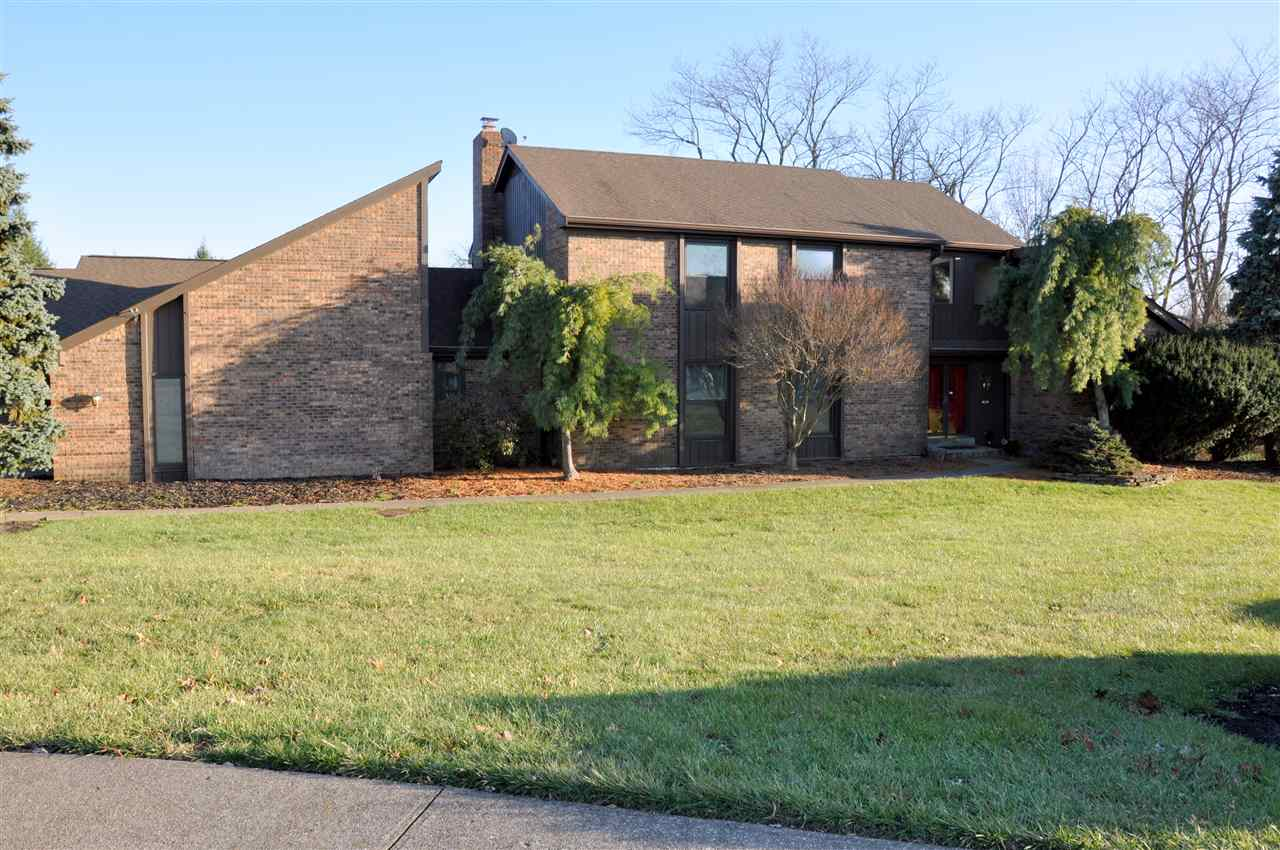 28 Linden Hill Ct Crescent Springs, KY