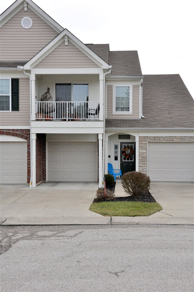 Photo 1 for 3905 Spire Cir Erlanger, KY 41018