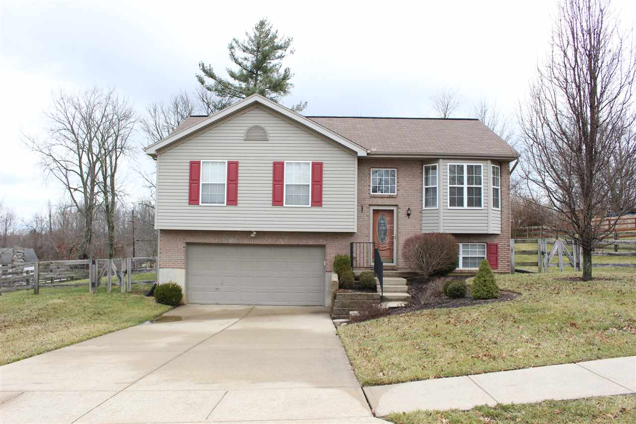 Photo 1 for 724 Bear Ct Independence, KY 41051