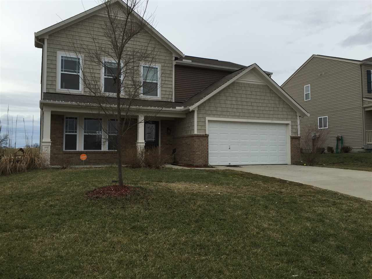 Photo 1 for 801 Stanley Ln Independence, KY 41051
