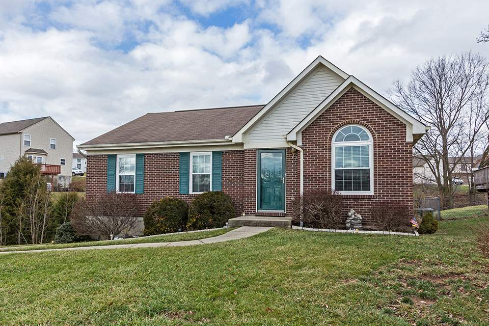 Photo 1 for 9929 Cobblestone Independence, KY 41051