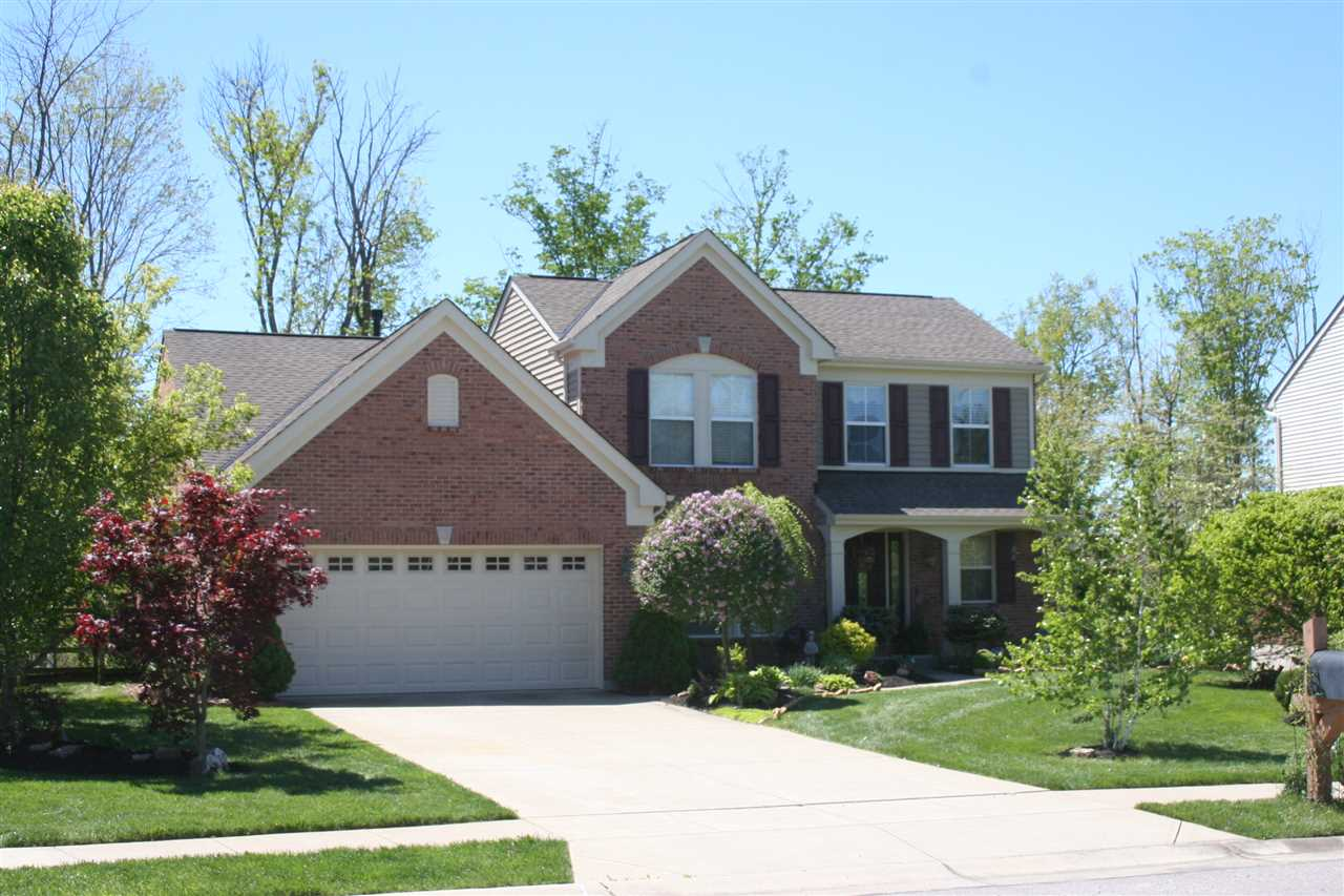 6243 Clearchase Crossing Independence, KY