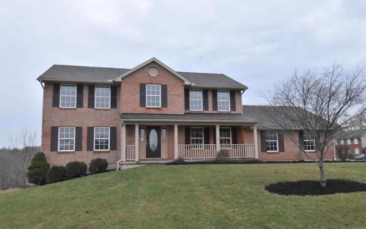 Photo 1 for 10278 Limerick Cir Independence, KY 41051