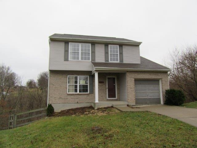 Photo 1 for 257 Tando Way Covington, KY 41017