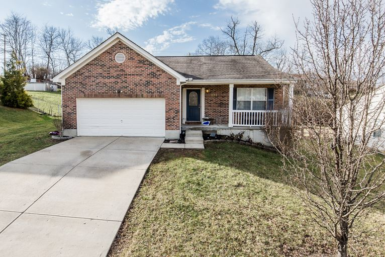 Photo 1 for 1133 Brigade Rd Independence, KY 41051