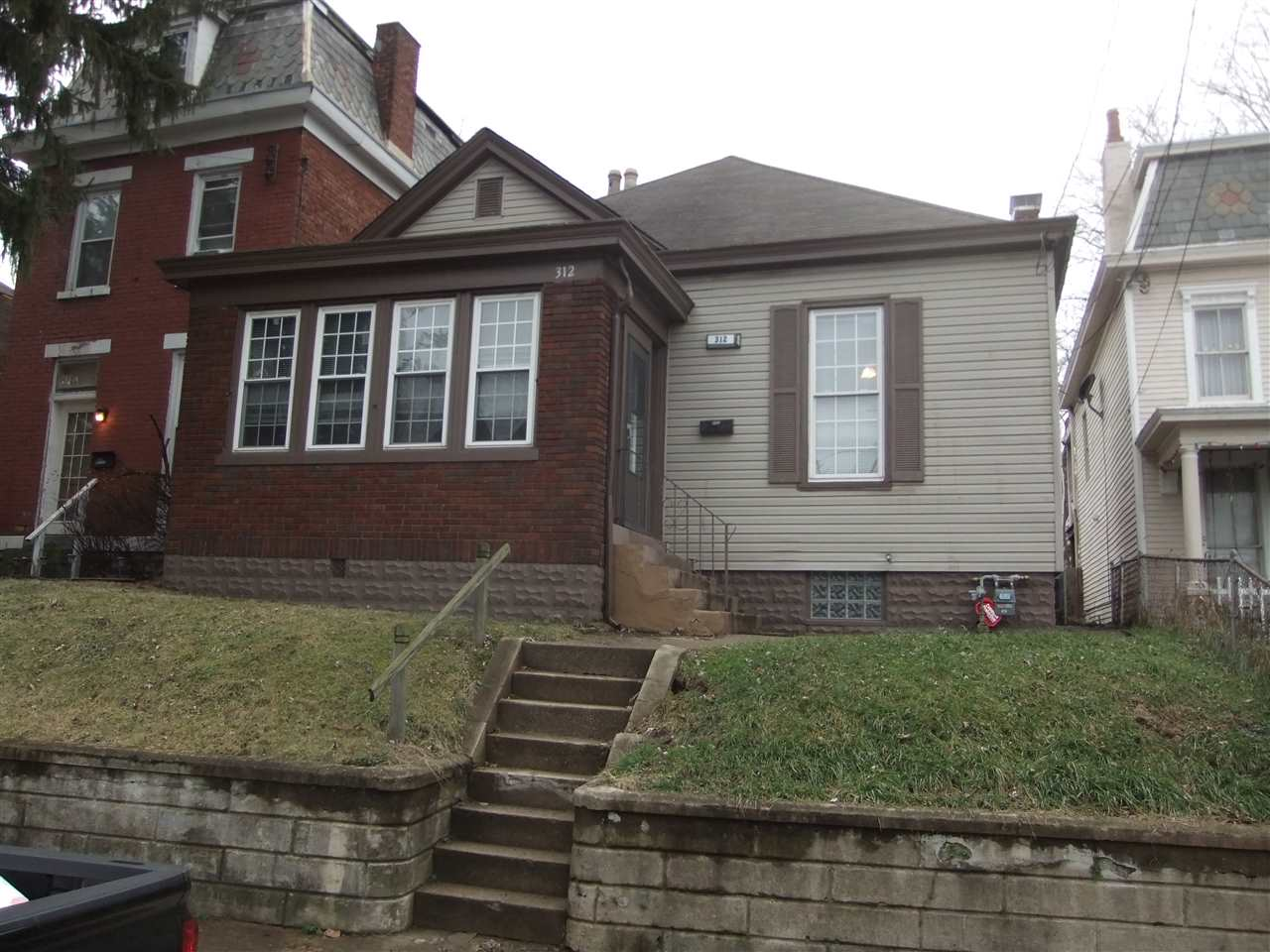 Photo 1 for 312 Dayton Ave Dayton, KY 41074