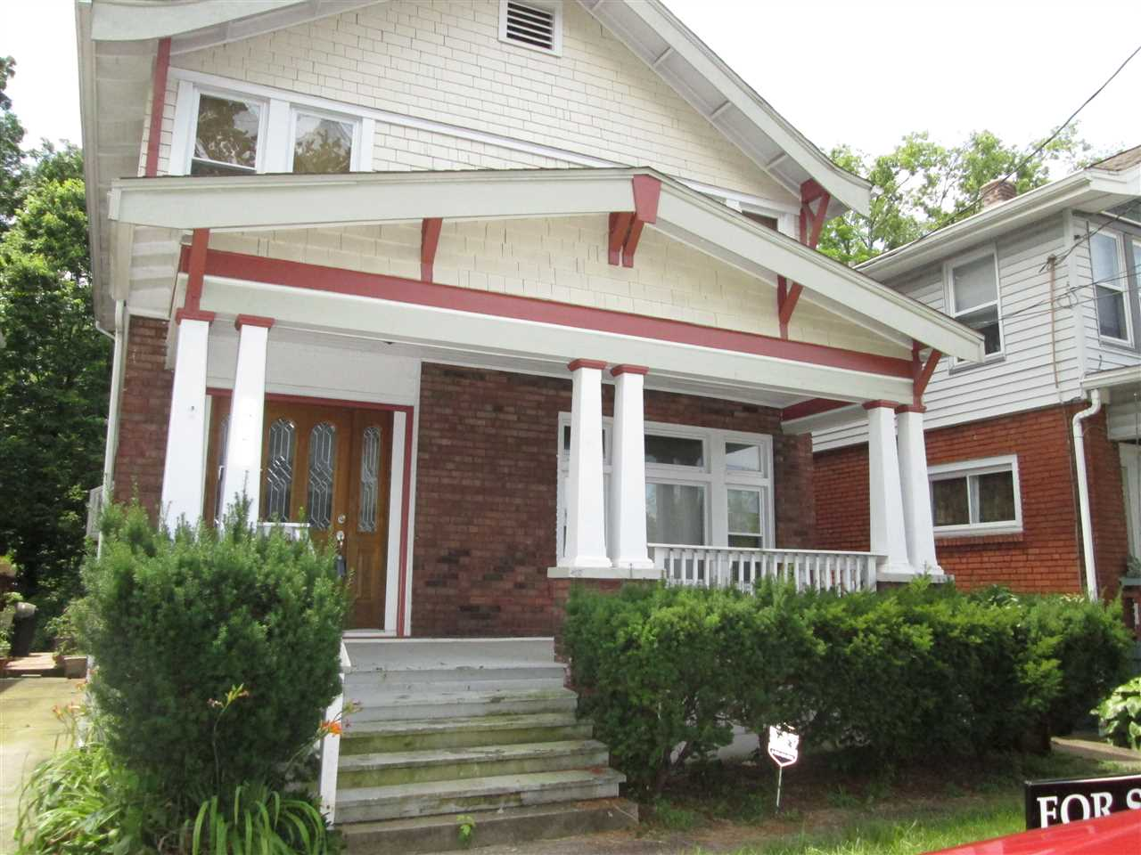 real estate photo 1 for 421 E Southern Ave Covington, KY 41015