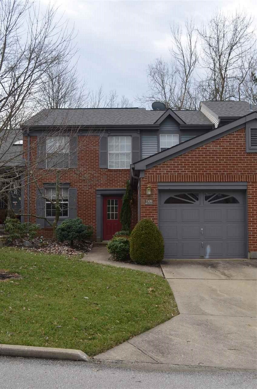 Photo 1 for 7109 Sweetwater Drive Florence, KY 41042