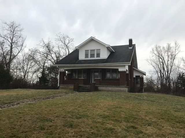 Photo 1 for 5990 Hwy 22 E Falmouth, KY 41040