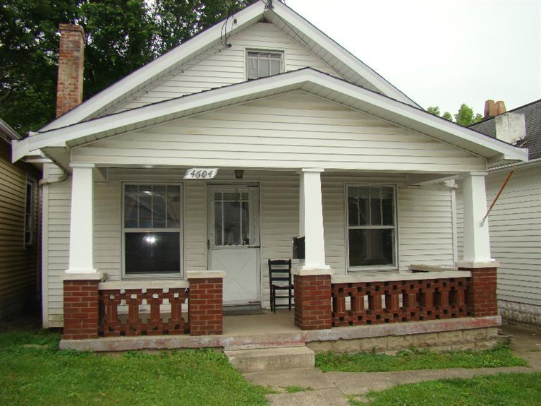 Photo 1 for 4604 Victory Ave Covington, KY 41015