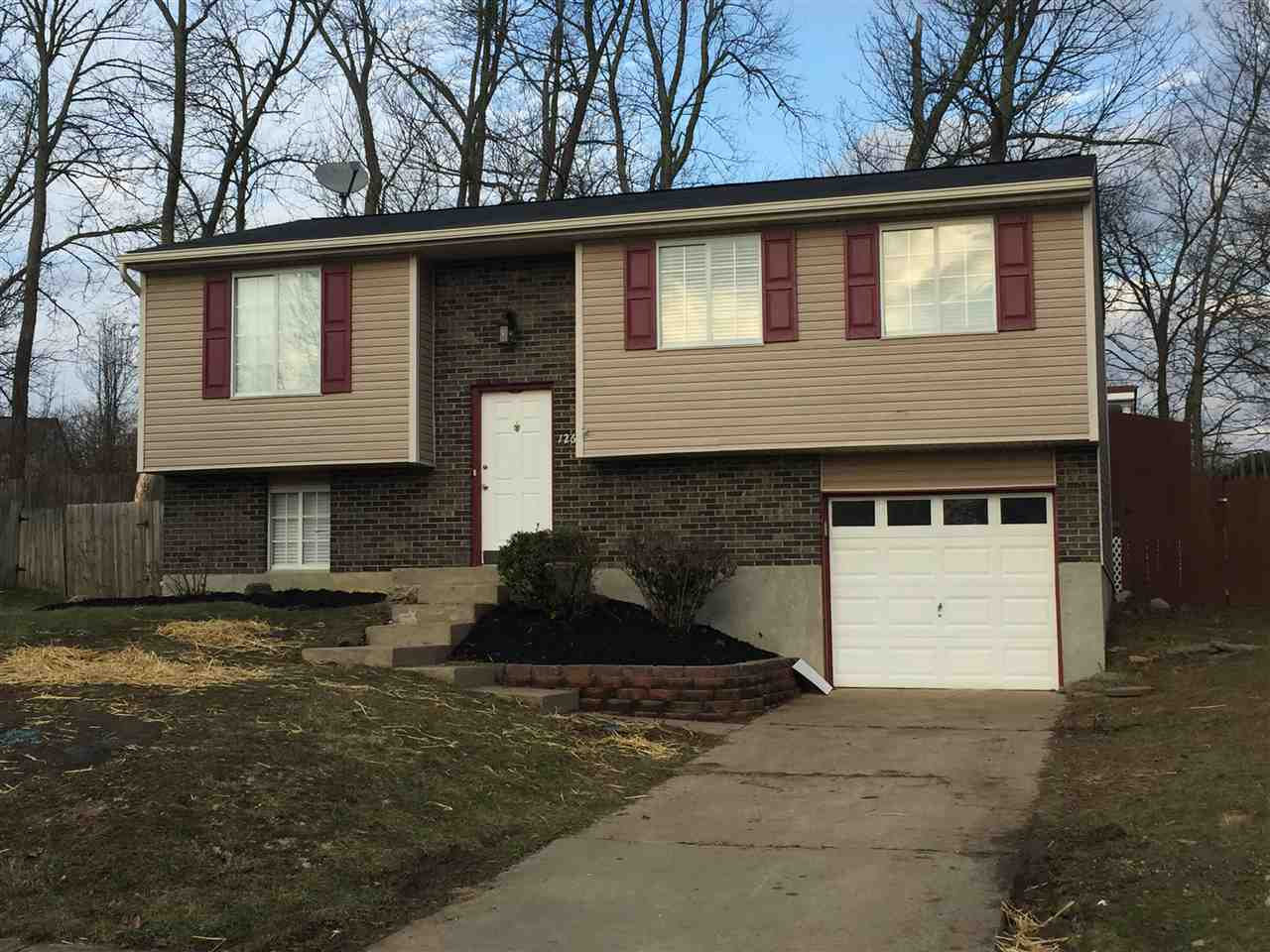 Photo 1 for 126 Hillwood Ct Erlanger, KY 41018