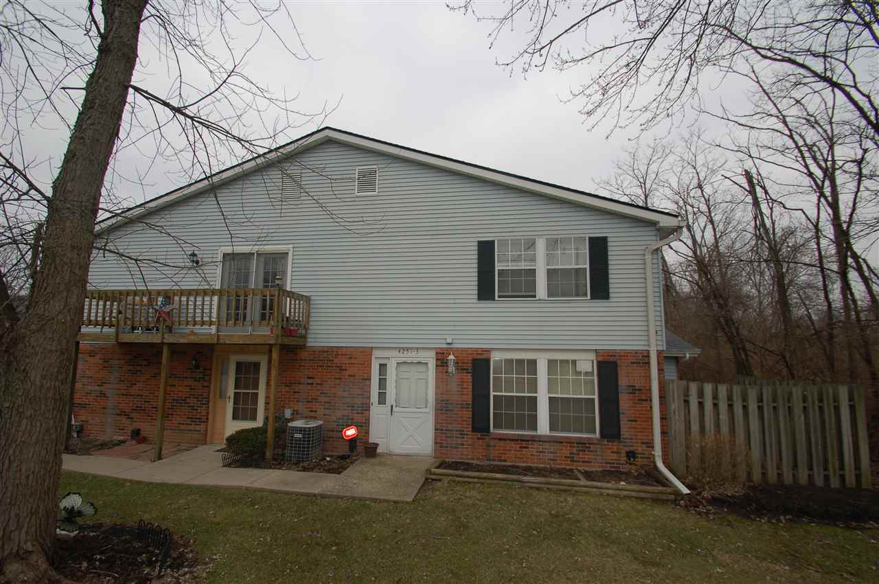real estate photo 1 for 4251 Berrywood Independence, KY 41051