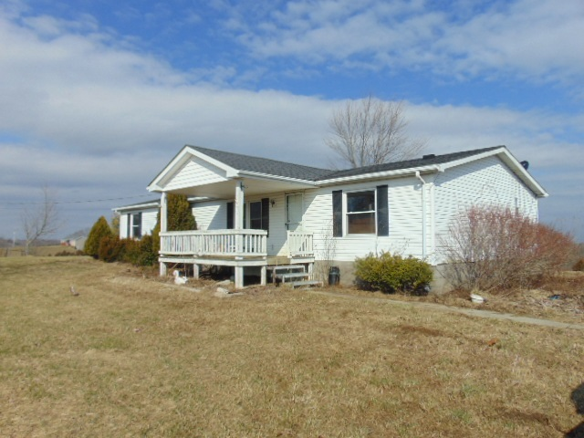 real estate photo 1 for 2400 Sweet Owen Owenton, KY 40359