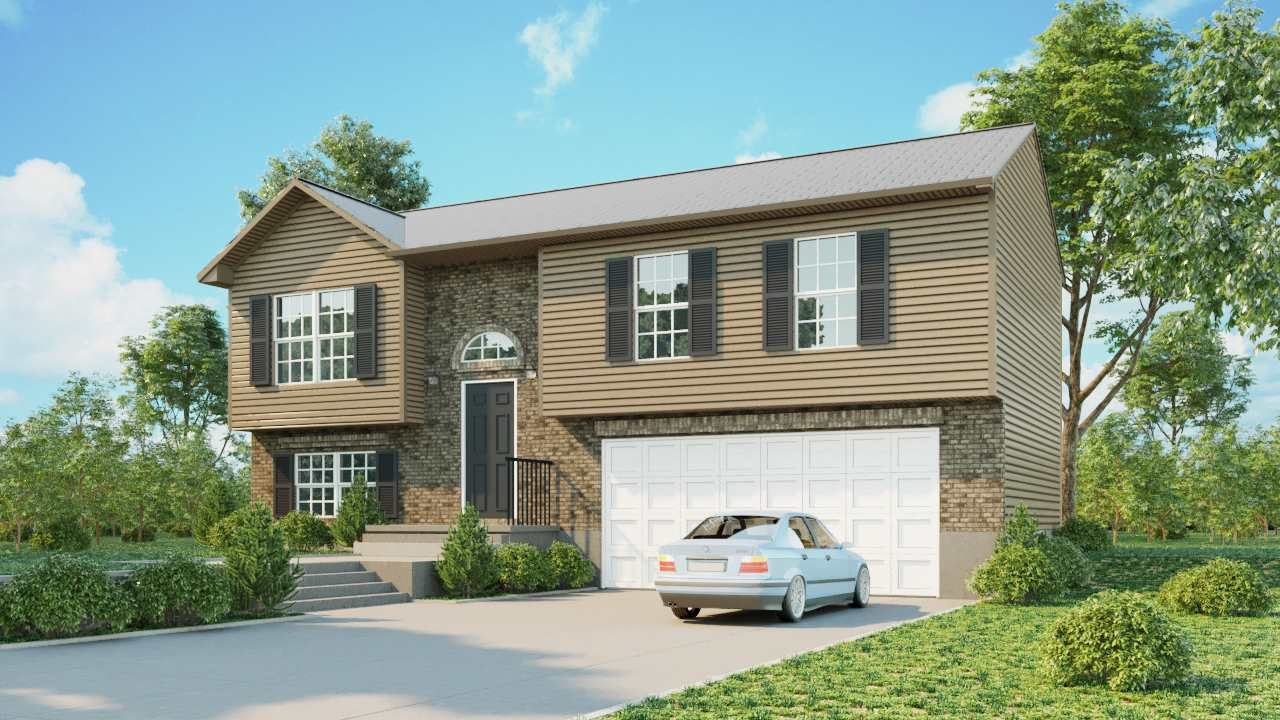real estate photo 1 for 6366 Waterview Way, Lot # Independence, KY 41051
