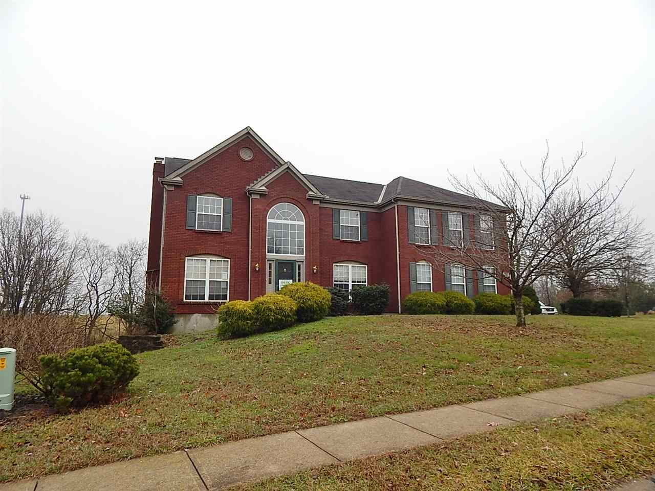 Photo 1 for 20 Southwood Alexandria, KY 41001