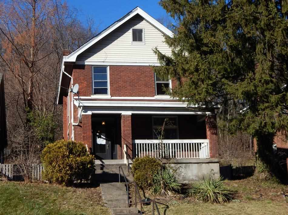 Photo 1 for 622 Highland Pike Covington, KY 41014