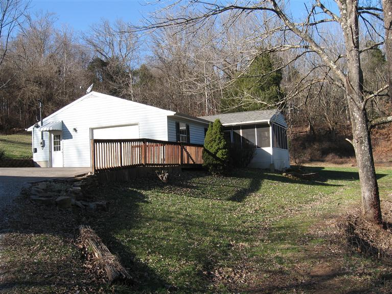 real estate photo 1 for 11760 Mary Ingles Hwy California, KY 41007