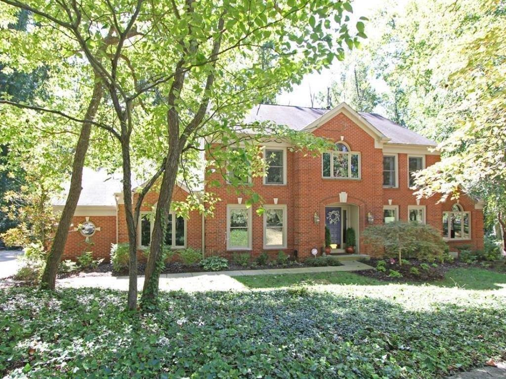 4 Raintree Dr Melbourne, KY
