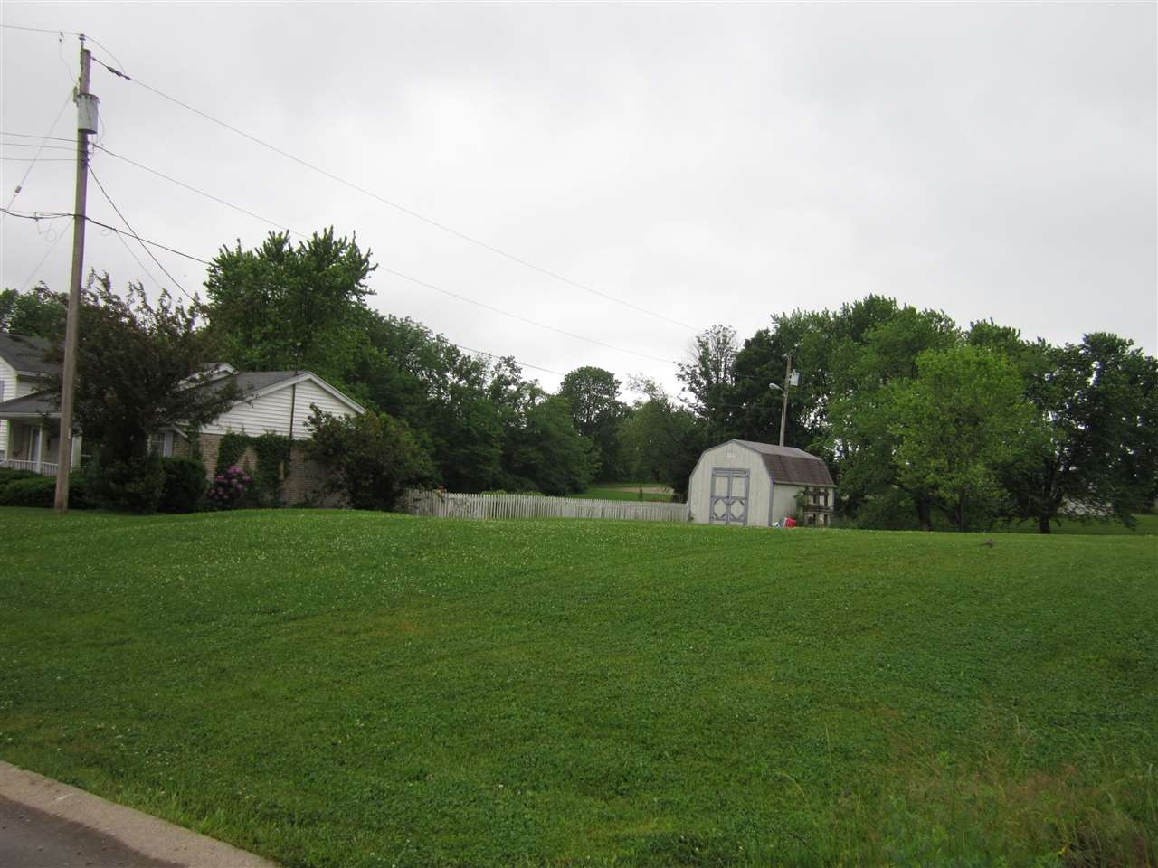 real estate photo 1 for Yealey Florence, KY 41042